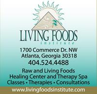 living-foods-institute
