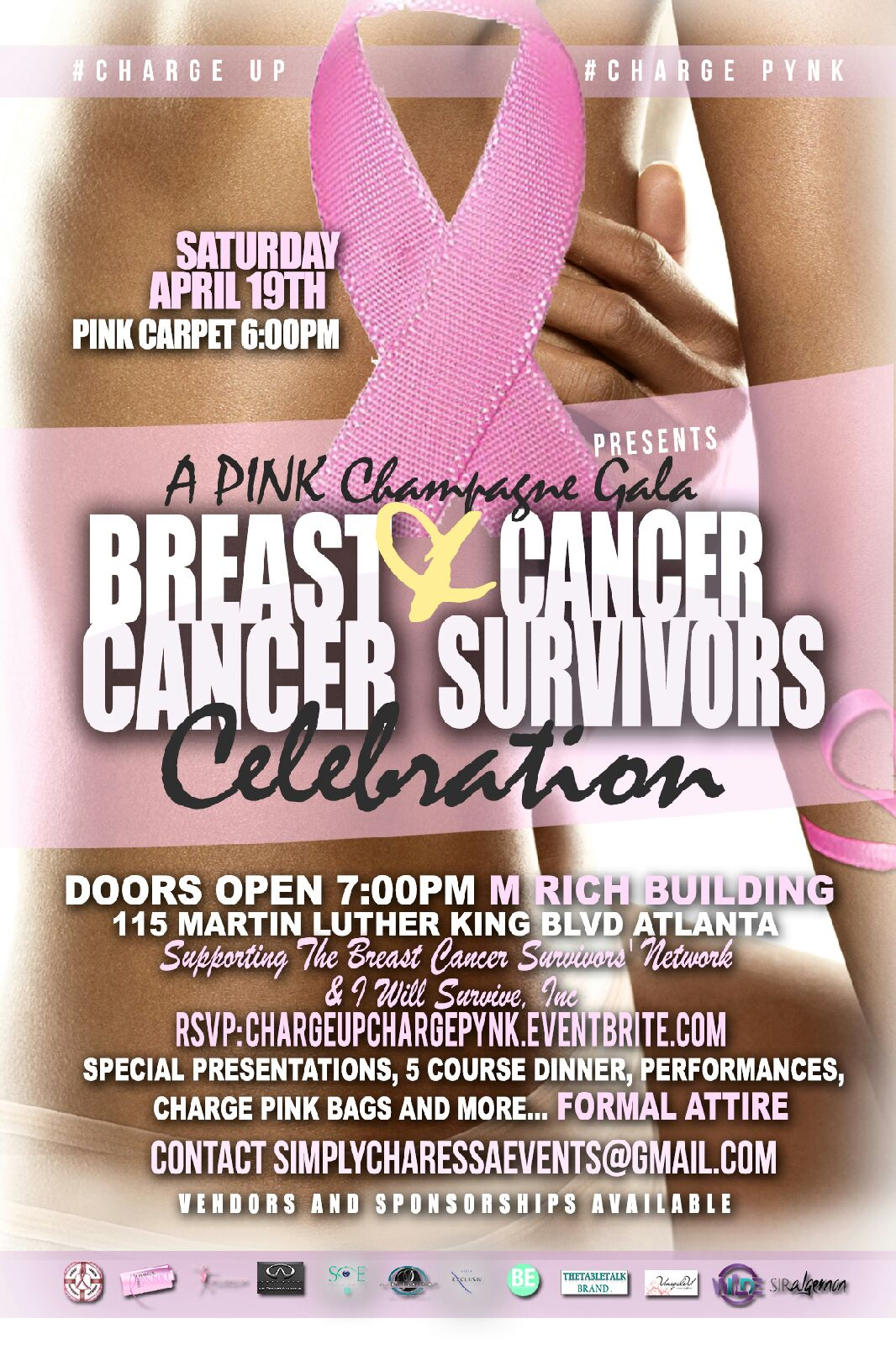 Breast_Cancer_Flyer-2
