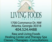 living-foods-institute