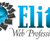 Elite Web Professionals Logo