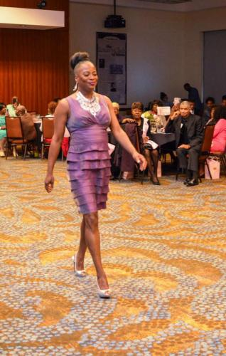 A Night of Fashion IWillSurvive  Bri Photography-198