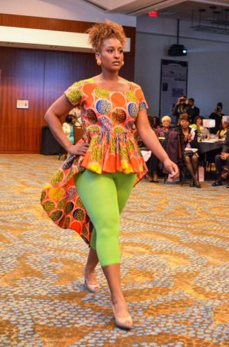 A Night of Fashion IWillSurvive  Bri Photography-208