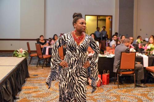 A Night of Fashion IWillSurvive  Bri Photography-229