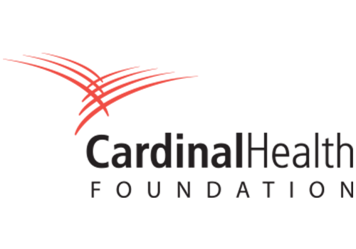 Cardinal health foundation