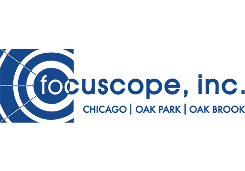Focuscope