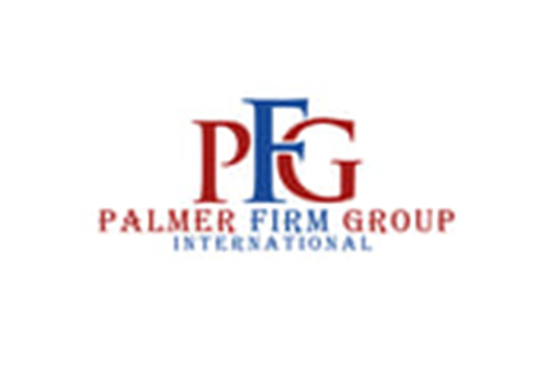 Palmer firm group