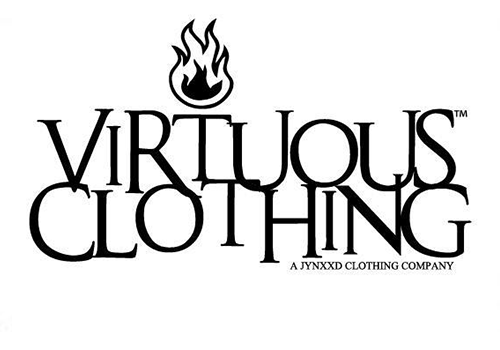 Virtuous Clothing