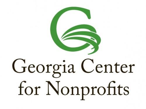 Georgia Center for Nonprofits