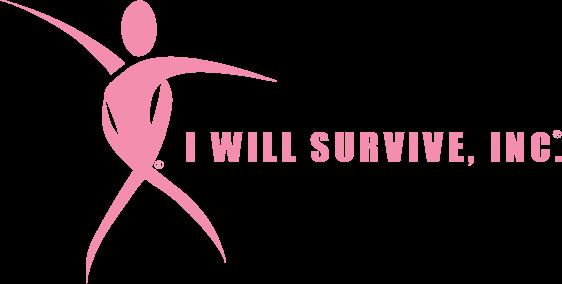 I Will Survive, Inc.
