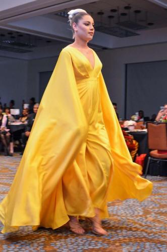 A Night of Fashion IWillSurvive  Bri Photography-209