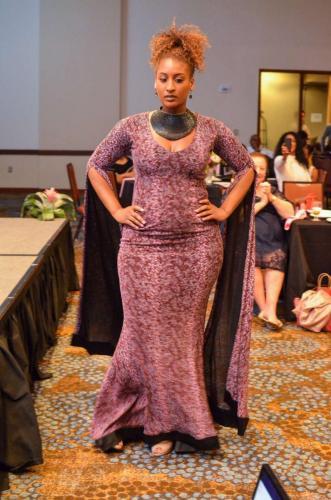 A Night of Fashion IWillSurvive  Bri Photography-241