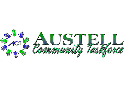 Austell Community Taskforce