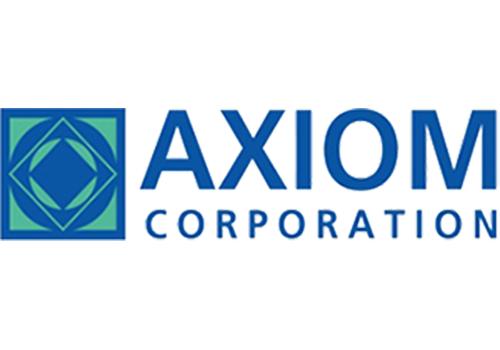 Axiom Corporation