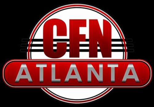 CFN Atlanta
