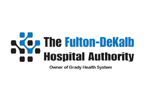 Fulton Dekalb Hospital Authority