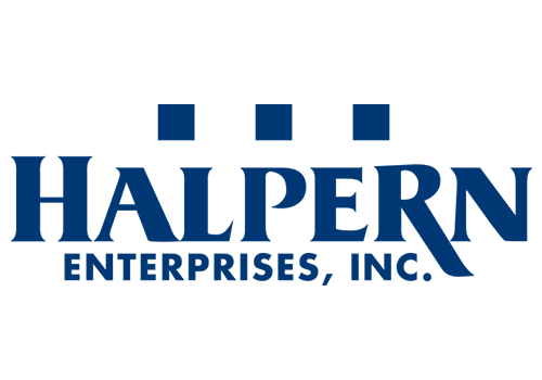 Halpern enterprises