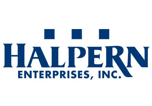 Halpern enterprises