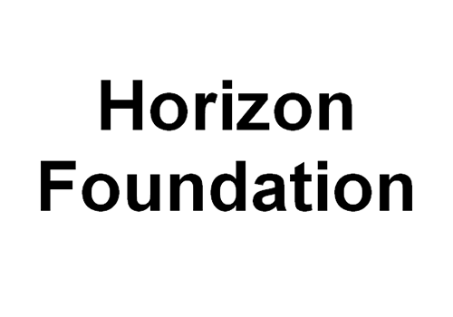 Horizon Foundation