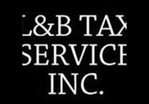 L&B Tax Service Inc